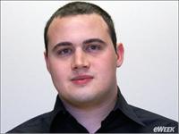 5 hacker tạo dấu ấn cho bảo mật thế giới 2006