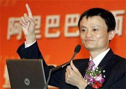 Yahoo Trung Quốc sẽ được cải tổ để phục vụ DN