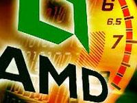 AMD đang lép vế trước Intel