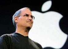 """Tin tặc """"hack"""" vé vào cửa Hội nghị Macworld"""
