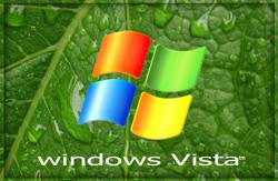 Các công cụ bảo mật đã sẵn sàng cho Vista