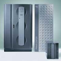 Fujitsu tung ra thị trường loạt máy chủ mới