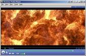 Xem phim bằng Windows Media Player: sẽ không còn đứt quãng!