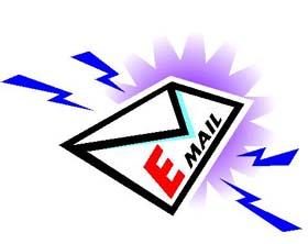 Cài đặt và sử dụng Claws Mail trong Windows