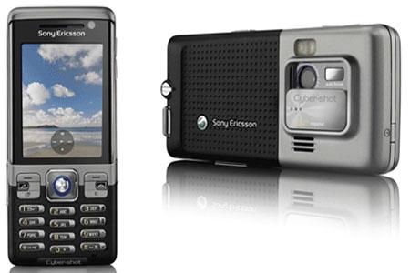10 điện thoại hỗ trợ 3G giá hấp dẫn tại VN