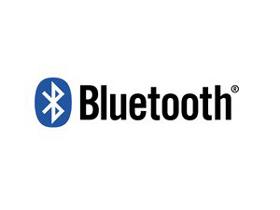 Bổ sung các thiết bị Bluetooth trong Windows 7