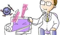 Kinh nghiệm xử lý lỗi khó xác định nguyên nhân