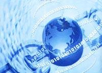 Công nghệ Thông tin - Truyền thông Bính Tuất 2006, một năm đáng nhớ