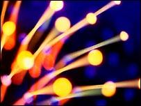 Giới hạn Internet quá tải sẽ lộ diện trong 2007?