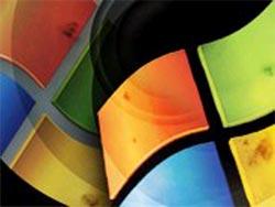 Microsoft cảnh báo 6 lỗ hổng nghiêm trọng