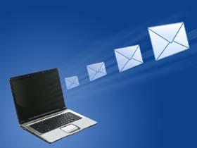 Cài đặt, cấu hình giải pháp xử lý email trên TMG 2010 Firewall – Phần 5