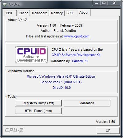 6_cpuz