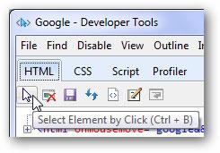 Chỉnh sửa văn bản trong trang web với IE8