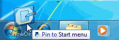 windows-7-pin-icon-start-menu
