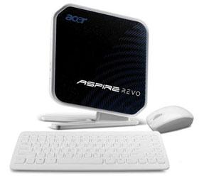 Hướng dẫn mua máy tính bàn: Chọn đúng máy tính cho bạn