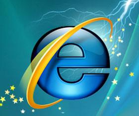 Vấn đề với các Add-on của Internet Explorer