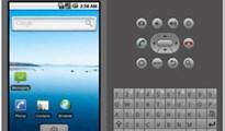 Cài đặt Android SDK và tạo Screenshot trong Ubuntu 9.10