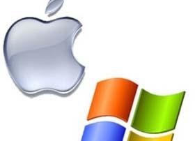 Làm việc cùng Windows: Chia sẻ màn hình