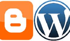 Chuyển nhà từ Blogger.com sang WordPress