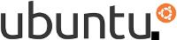 Vấn đề về X-Server trong phiên bản Ubuntu 10.04 RC