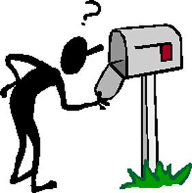 Kiểm tra quá trình mã hóa email