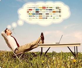 8 câu hỏi dành cho nhà cung cấp dịch vụ điện toán đám mây