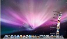15 cách bảo vệ tránh những rủi ro bảo mật trong Mac (Tiếp)