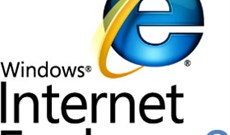 9 thứ có thể bạn chưa biết trong Internet Explorer 8