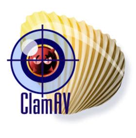 Tích hợp ClamAV với PureFTPd trong CentOS 5.4