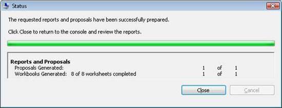 Windows 7 RC (phiên bản rút gọn) cực nhanh MAP15