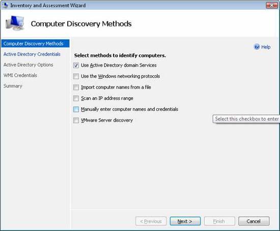 Windows 7 RC (phiên bản rút gọn) cực nhanh MAP2