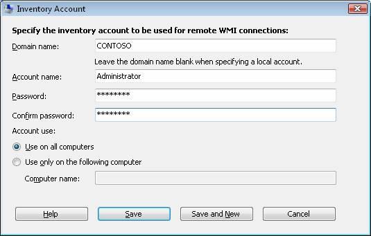 Windows 7 RC (phiên bản rút gọn) cực nhanh MAP6