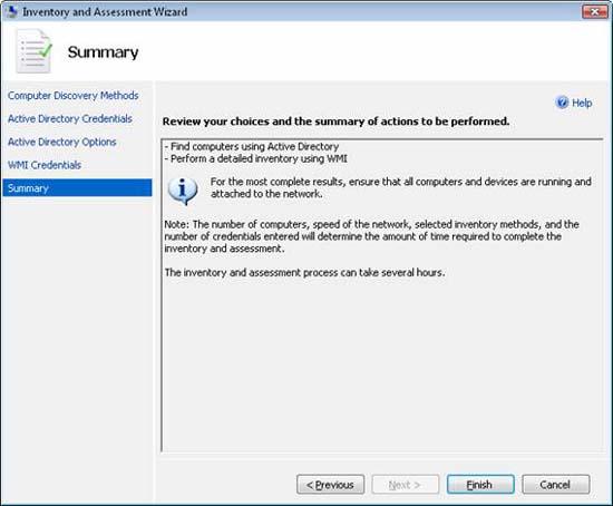 Windows 7 RC (phiên bản rút gọn) cực nhanh MAP8