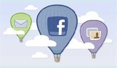 Phiên bản Lite mới của Facebook