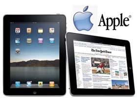 Hướng dẫn Jailbreak iPad