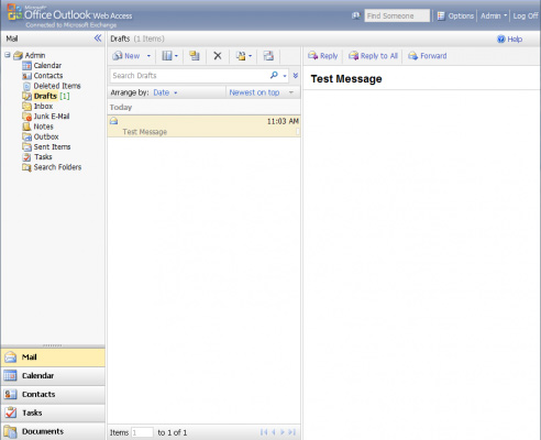 Bộ ứng dụng văn phòng trực tuyến BPOS