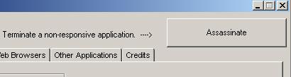 process-assassin-assasinate-button