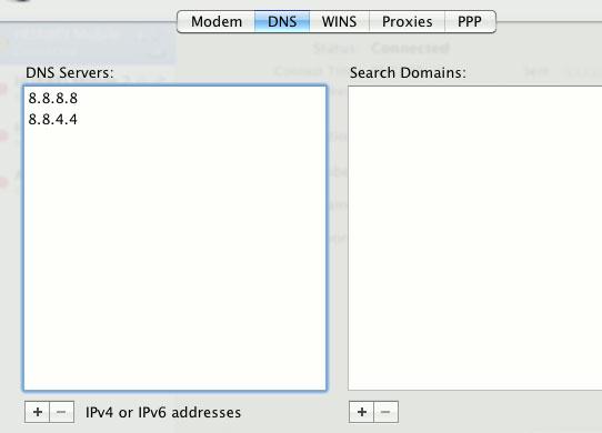 google-dns-configure-mac2