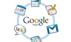 10 công cụ hữu ích của Google