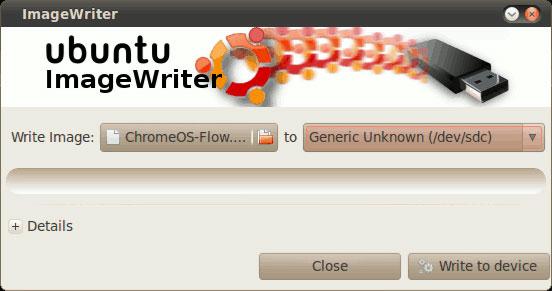 chromeos-flow-writeusb