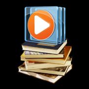 Khôi phục lại thư viện nhạc trong Windows Media Player 12