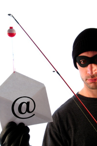 Cách phát hiện scam trực tuyến - Ảnh minh hoạ 11