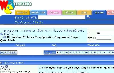 http://www.quantrimang.com.vn/photos/Image/082005/10/webtretho.jpg