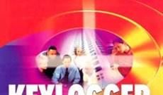 """Những keylogger """"chính đạo"""""""