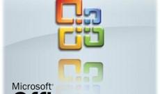 "Dễ dàng với Addon ""Search Command"" của MS Office 2007"