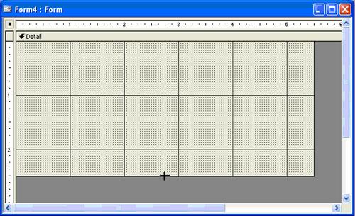 MS Access 2003 - Bài 36: Định nghĩa các Forms riêng