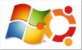 Набор системных звуков для Windows, повторяющий звуковую схему операционной системы Ubuntu.