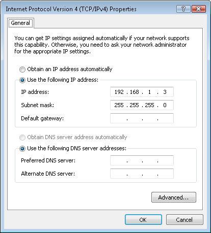 Cách thiết lập một RADIUS Server bên trong – Phần 1 - Quantrimang com