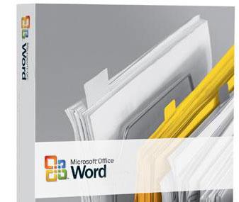 Một số chú ý khi khôi phục tài liệu Word