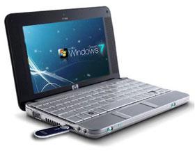 Cài đặt Windows 7 từ ổ USB Disk